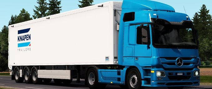 2009-mercedes-actros-rs3-engine-sounds-smhkzl-1-34-x