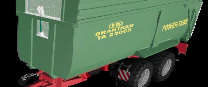 Hb-brandtner-powertube-23065