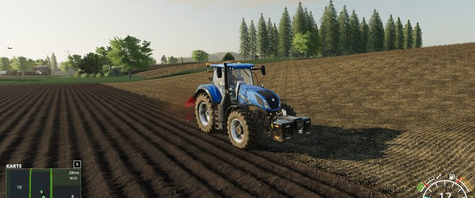 New-holland-t7-series