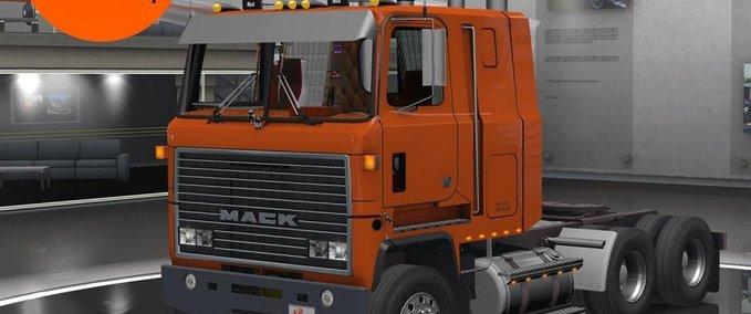 Mack-ultraliner-1-34-x