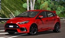 Ford-focus-rs-2017-1-34-x