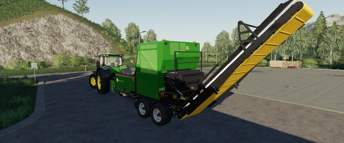 Fs19-johndeere-ba-725