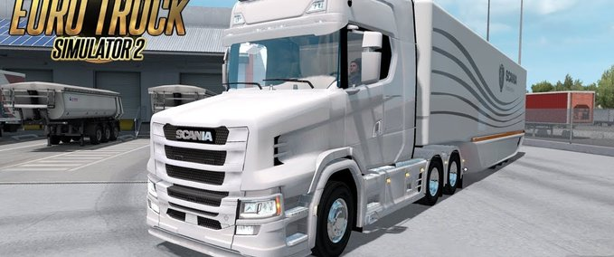 Scania-s-new-gen-tcab-1-34-x