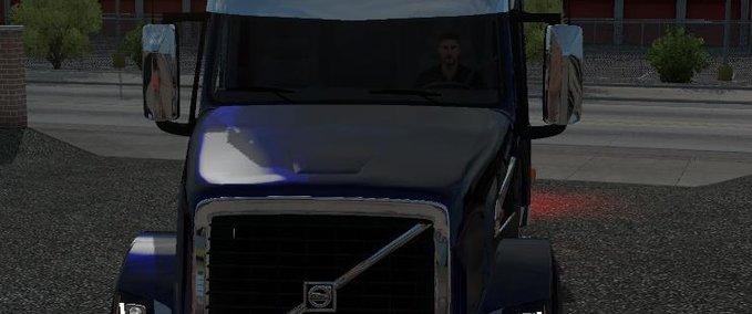Volvo-vt880-1-34-x