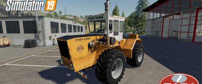 Raba-steiger-250--14