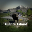 Giantsisland09-fs19