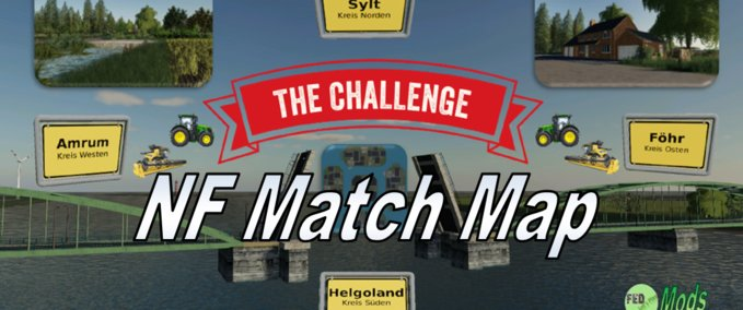 Nf-match-map-4fach