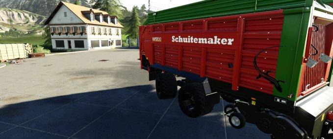 Ladewagen-mit-extras--2