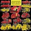 Ernterpack-multifruit-mit-grimme-rh-24-60-und-farbauswahl