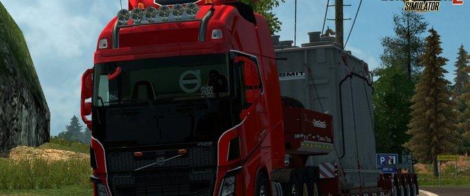 Volvo-fh16-2012-von-ohaha-1-34-x