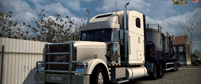 Freightliner-classic-xl-2-v-27-04-2019-1-34-x