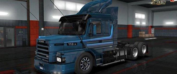 Scania-113h-1-34-x