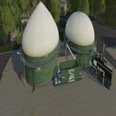 Platzierbare-biogasanlage