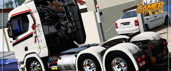 Scania-r-s-new-generation-1-34-x