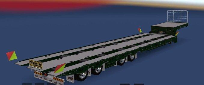 Tsa-tilt-and-slide-drake-trailer-1-34-x