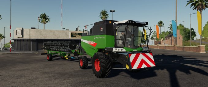 Fbm-team-agco-drescher-set-patriot-sww