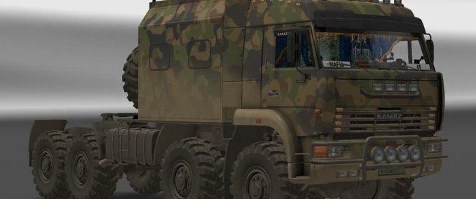 Kamaz-43-63-65-offroad-1-34-x