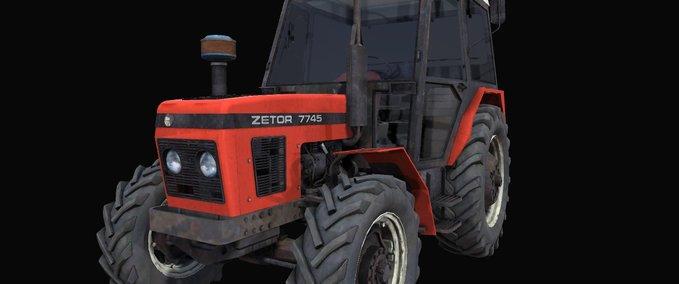 Zetor-7745--15