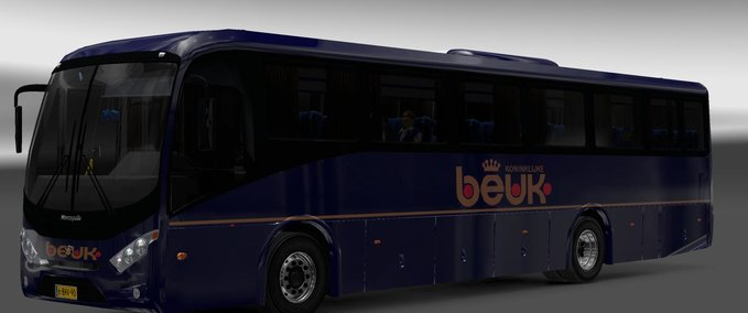Marcopolo-beuk-bus-1-35-x
