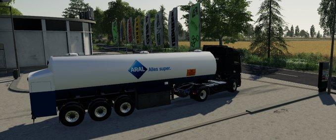 Diesel-trailer--3