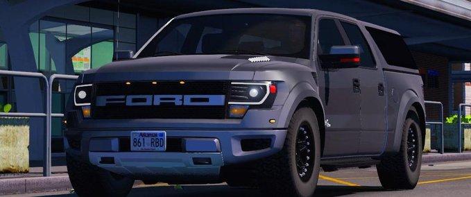 Ford-f150-svt-raptor-2019-1-35-x