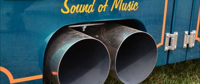 Scania-v8-sound-opticruise-gear-sound-for-scania-2016-1-35-x