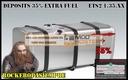 Lagert-35-extra-fuel-von-rockeropasiempre-ets2-v-1-35-xx-ein