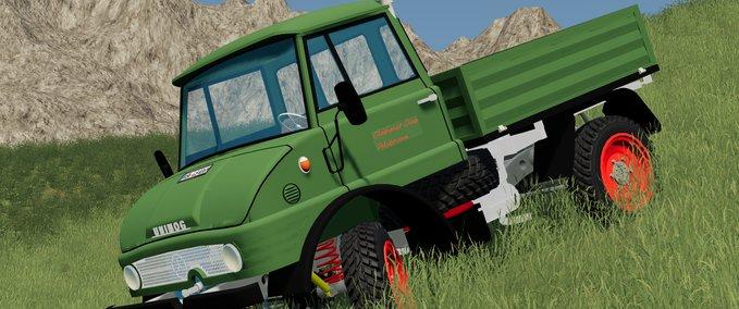 Unimog-406--3
