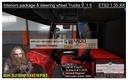 Interieurpaket-lenkrad-trucks-v-1-5-fur-1-35-xx