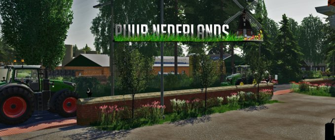 Puur-nederland