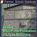 Mischfutterproduktion-mit-gras