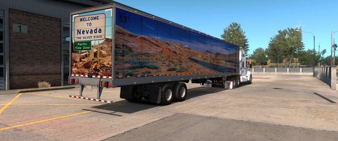 53-fuss-trailer-skin-nevada