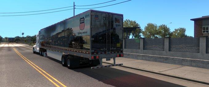 Big-boy-trailer