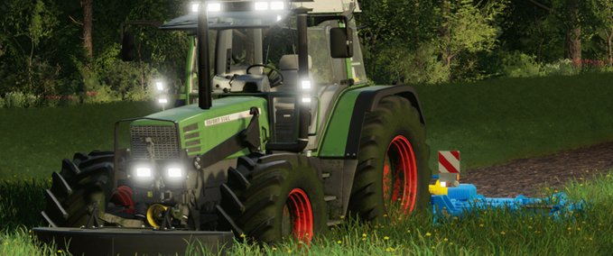 Fbm-team-fendt-favorit-51x