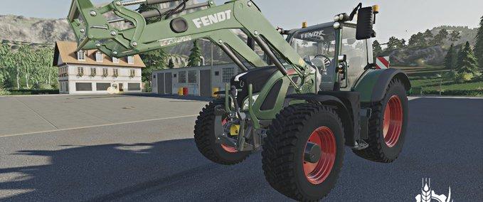 Fendt-700-vario-by-lohnunternehmen-westfalen-ls19