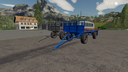 Ifa-hl-6002-bale-trailer-pack