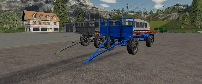 Ifa-hl-6002-bale-trailer-pack