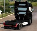 Scania-concept-1-35-x