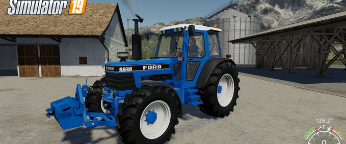 Ford-8630--6