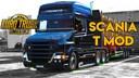 Scania-t-mod-1-35-x