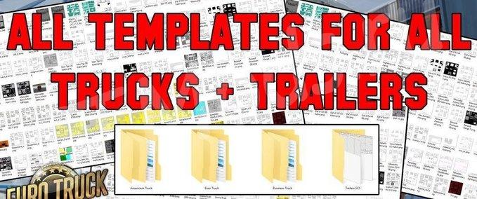 Komplettes-template-paket-lkws-und-anhanger-1-35-x