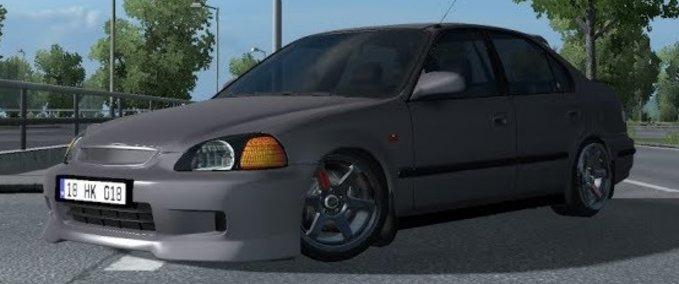 Honda-civic-ies-1-35-x