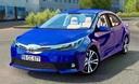 Toyota-corolla-v1r5-1-35-x