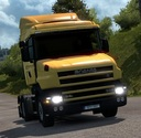 Scania-4-series-addon-fur-rjl-scanias-t-1-35-x