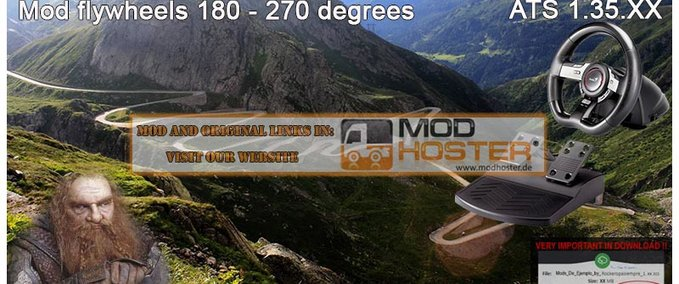 Mod-fur-lenkrad-von-180-270-grad-fur-ets2-1-35-xx