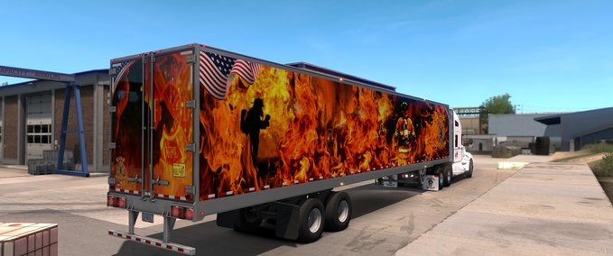 Firefighter-ownership-trailer-skin-28-bis-53-fuss-1-skin-pro-grosse