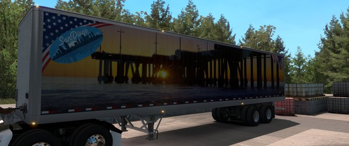 California-ownership-trailer-skin-28-bis-53-fuss-1-skin-pro-grosse