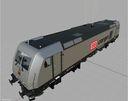 Lok-baureihe-285-traxx