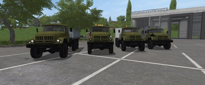 Zil-131-pack--2
