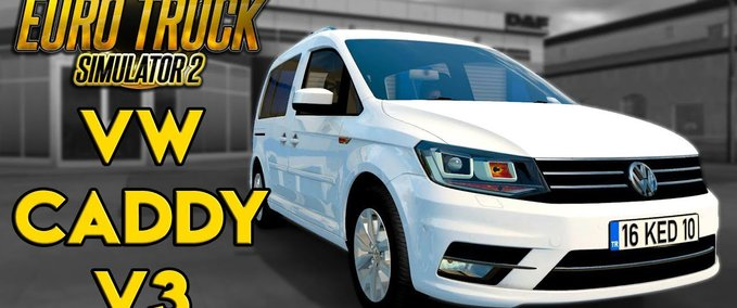 Vw-caddy-1-35-x